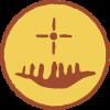 Revised EDT Logo